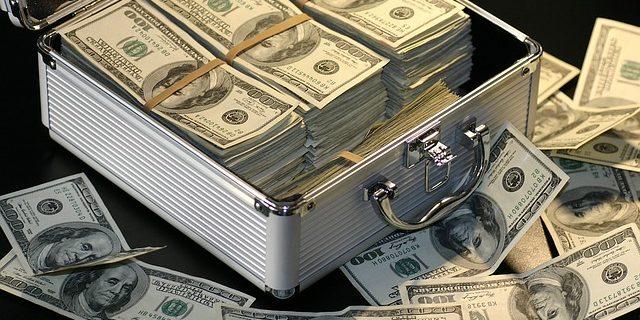 Půjčky v nouzi